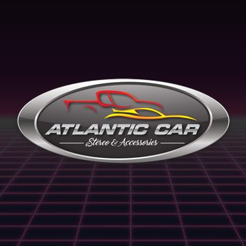 Atlantic Car Stereos & Accessories