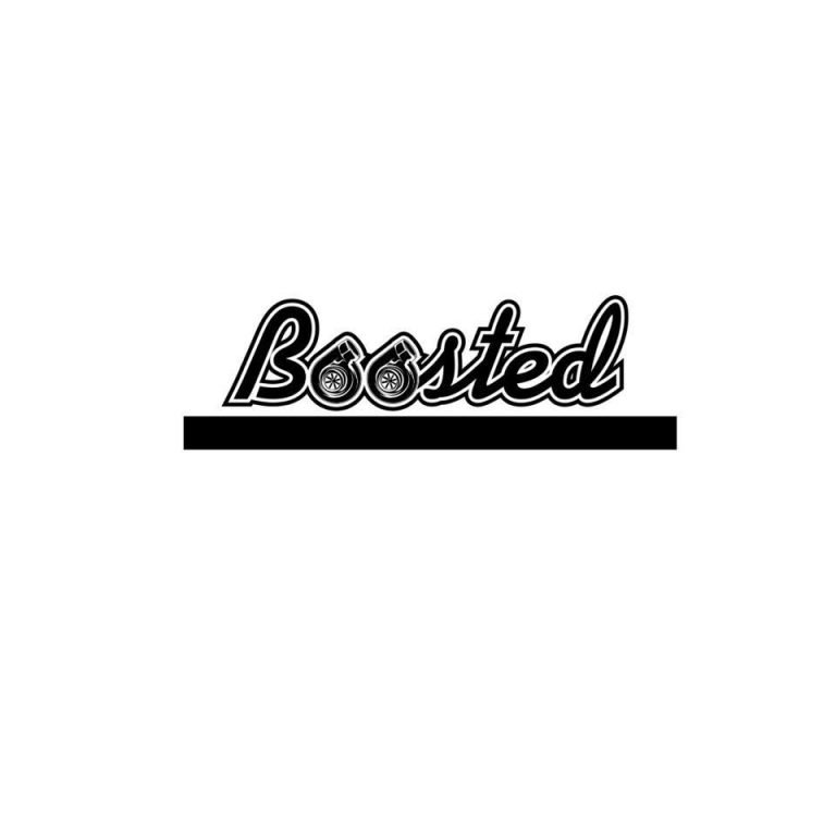 Boosted Auto Service