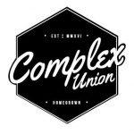 Complex Union
