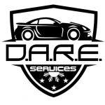 DARE Services
