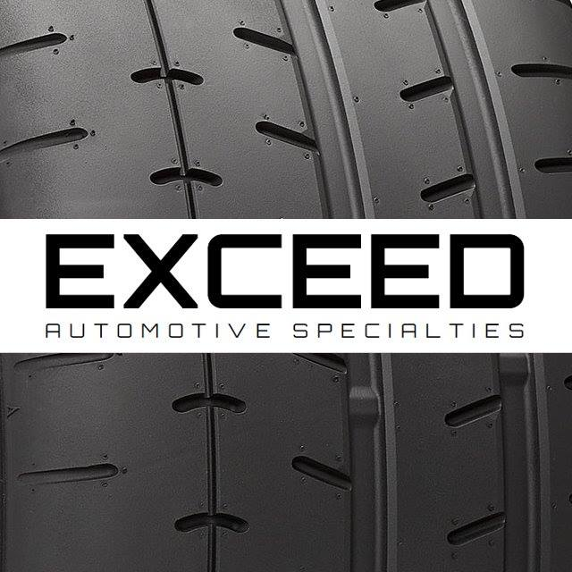 EXCEED Automotive Specialties