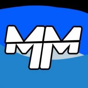 ModifyMe Canada