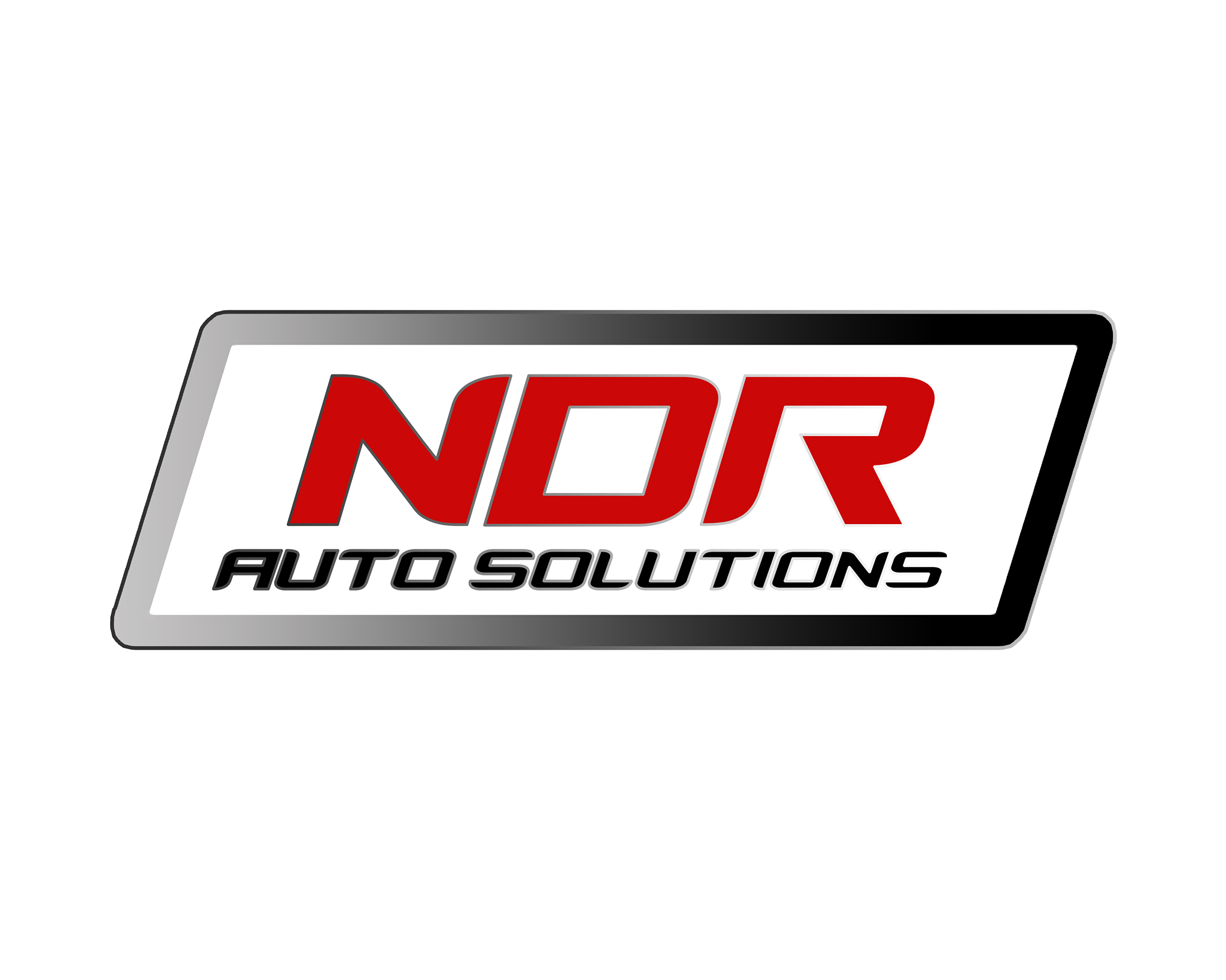 NDR Auto Solutions