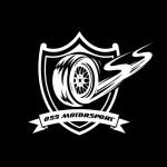 OSS Motorsport