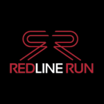 Redline Run