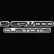 Sherwood Customs