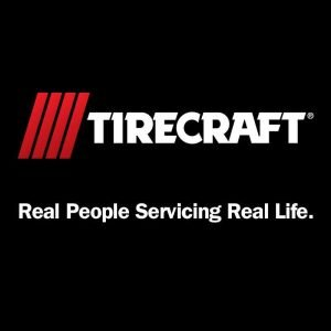 TIRECRAFT Windsor