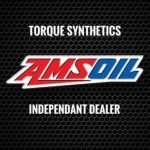 Torque Synthetics -amsoil
