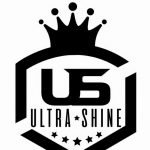 Ultra Shine Auto Detail