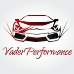 Vader Performance