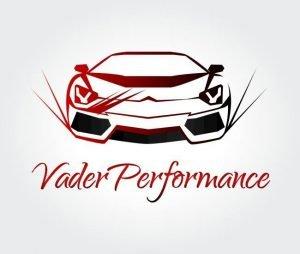 VaderPerformance