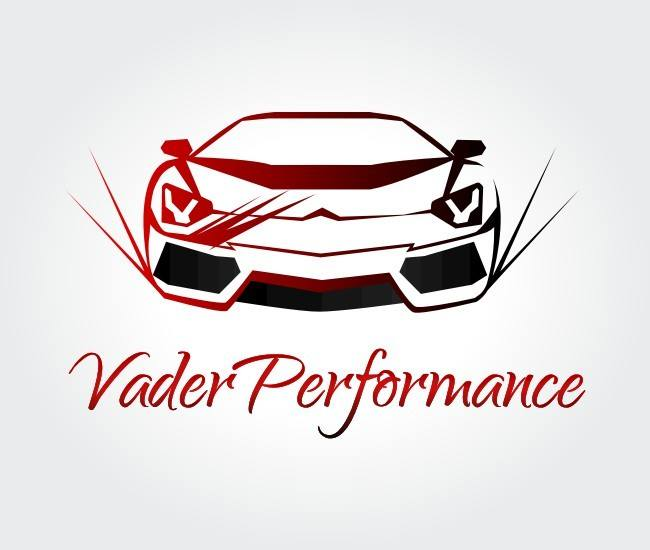 VaderPerformance