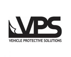 Vehicle Protective Solutions