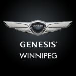Winnipeg Genesis