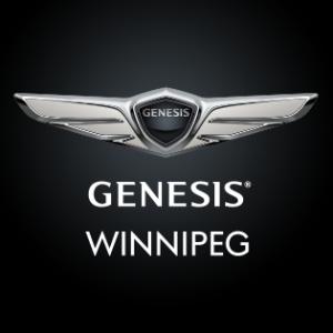 Genesis Winnipeg
