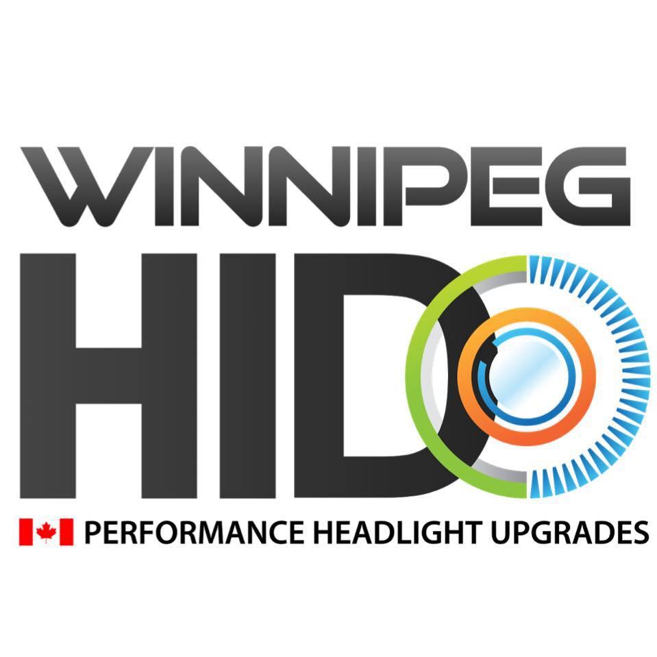 Winnipeg HID