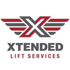 Xtended Lift Services