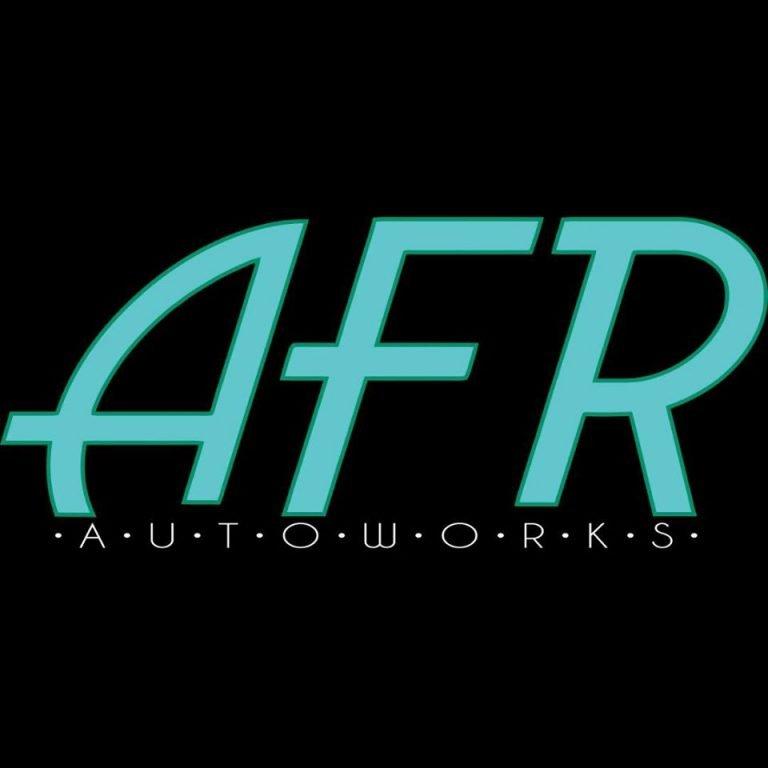 AFR Autoworks