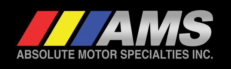 Absolute Motor Specialties Inc. (AMS INC)