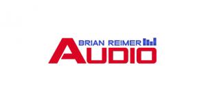 Brian Reimer Audio