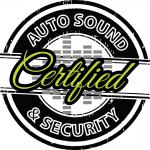 certifiedauto