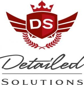 Detailed Solutions
