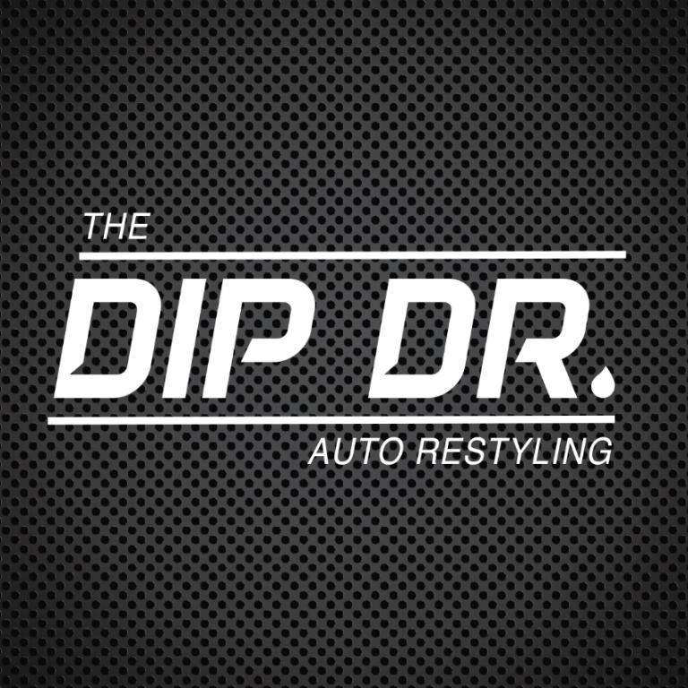 The Dip Dr.