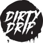 dirtydrip
