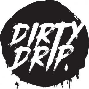 Dirty Drip Detailing