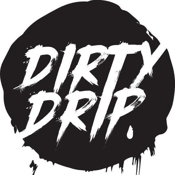 Dirty Drip Detailing