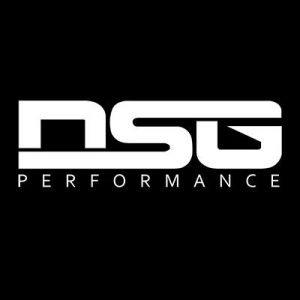 DSG Performance