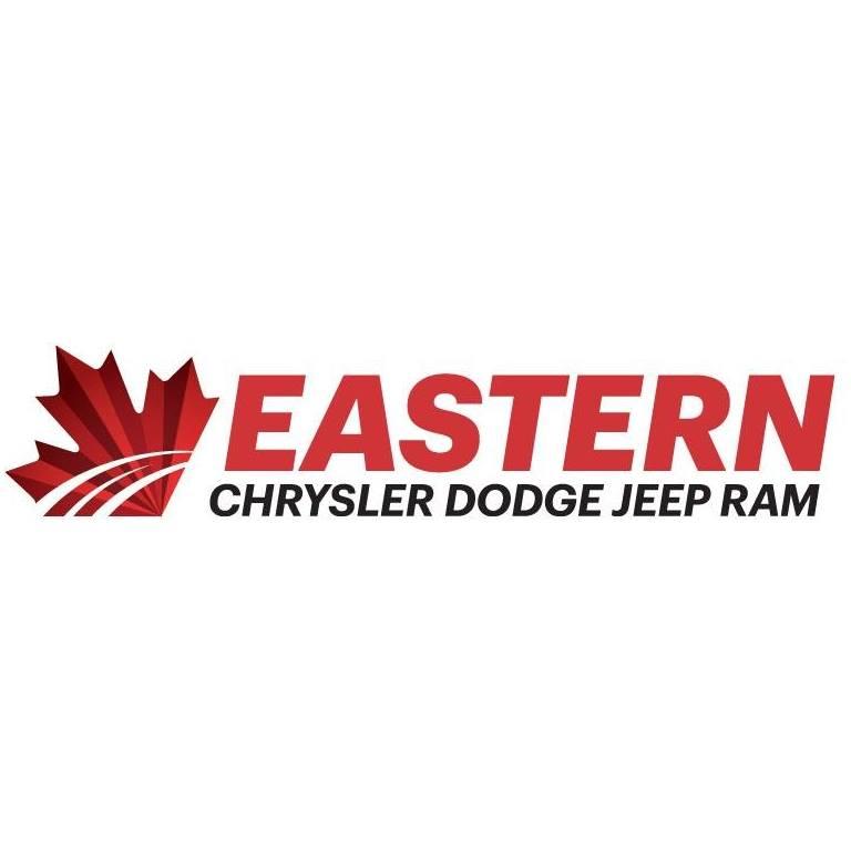 Eastern Chrysler