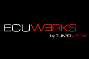 ECUWerks