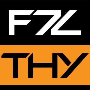 F7LTHY