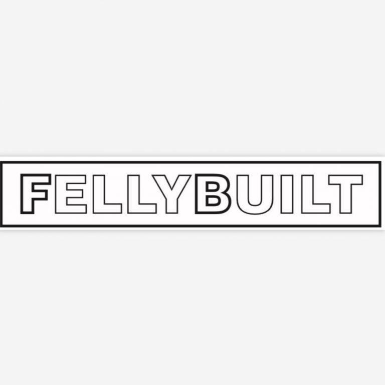 Felly Built inc.