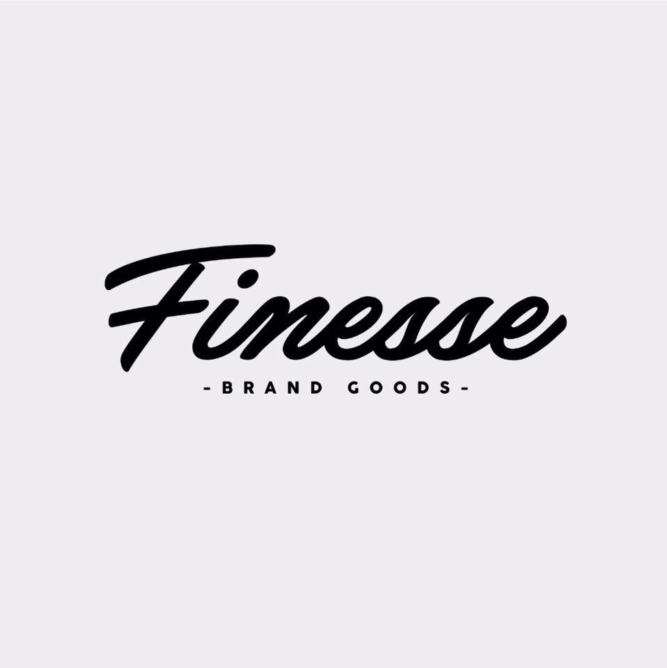 Finesse Brand Goods
