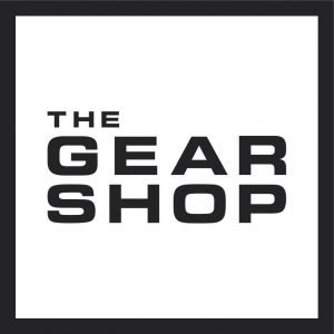 The Gear Shop Inc.