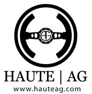 Haute AG