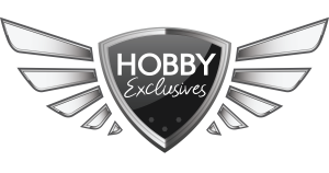 Hobbyexclusives