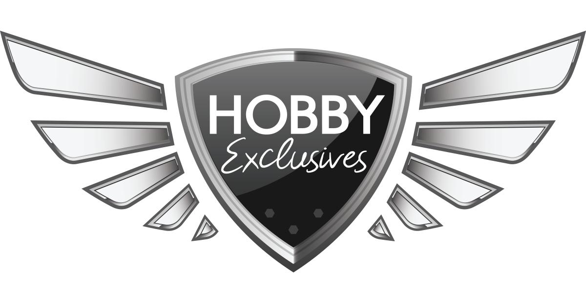 Hobbyexclusives