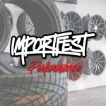 importfestperformance