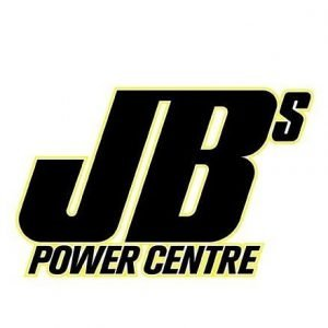 JB's Power Centre