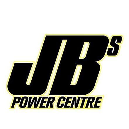 JB's Power Centre