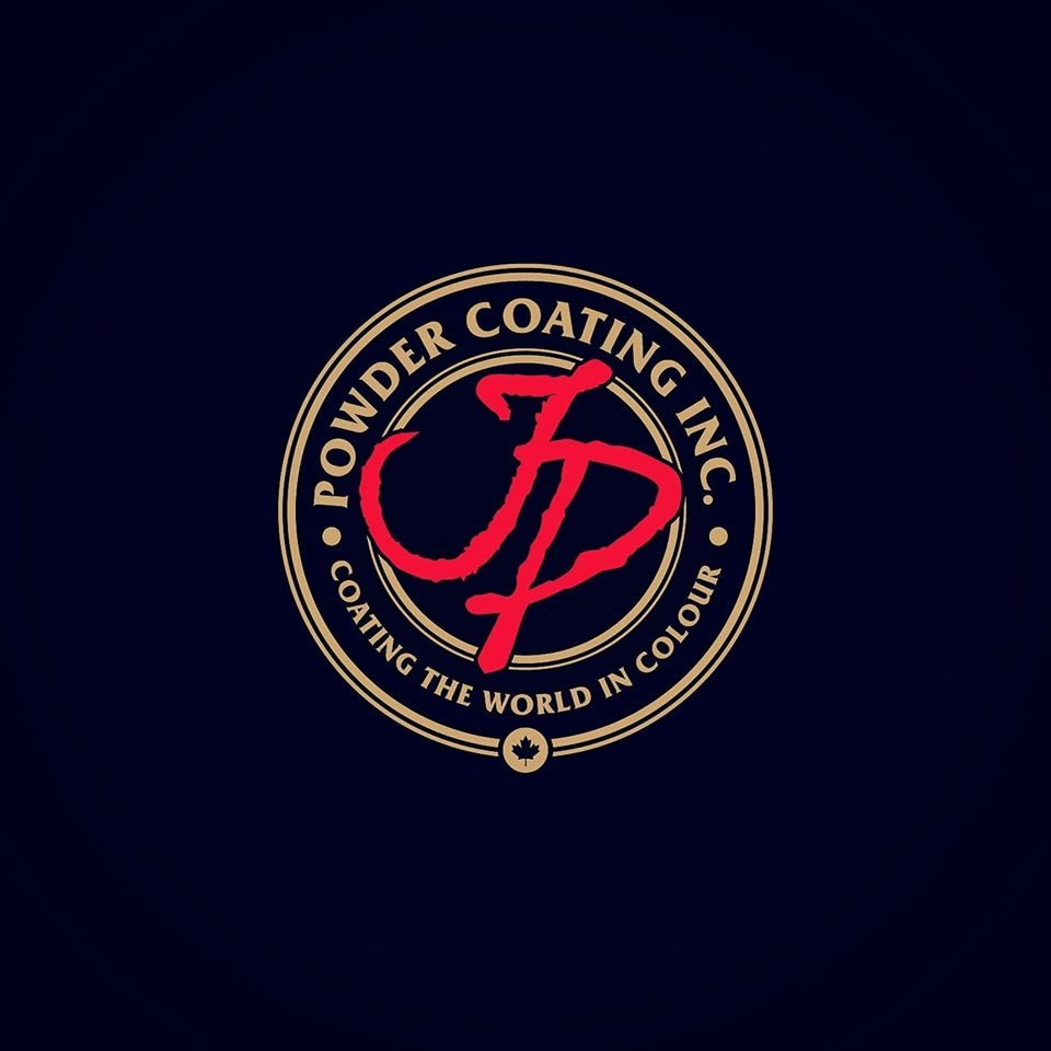 JP Powder Coating Inc.