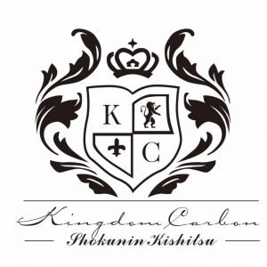 Kingdom Carbon