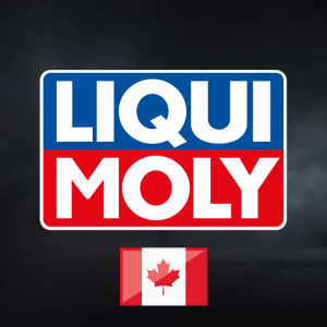 Liqui Moly Canada