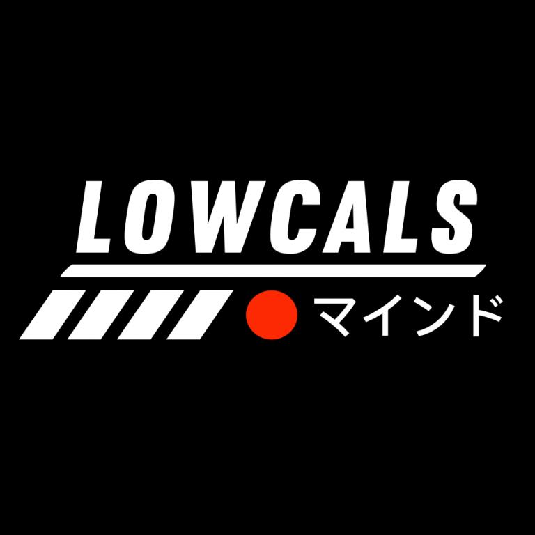 Lowcals