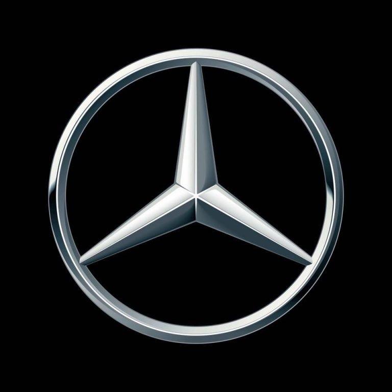 Mercedes-Benz Winnipeg