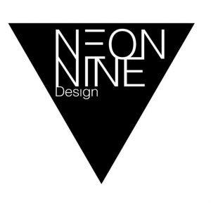 NeonNine Design