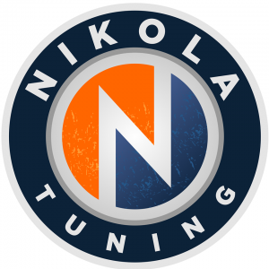 Nikola Tuning Inc.